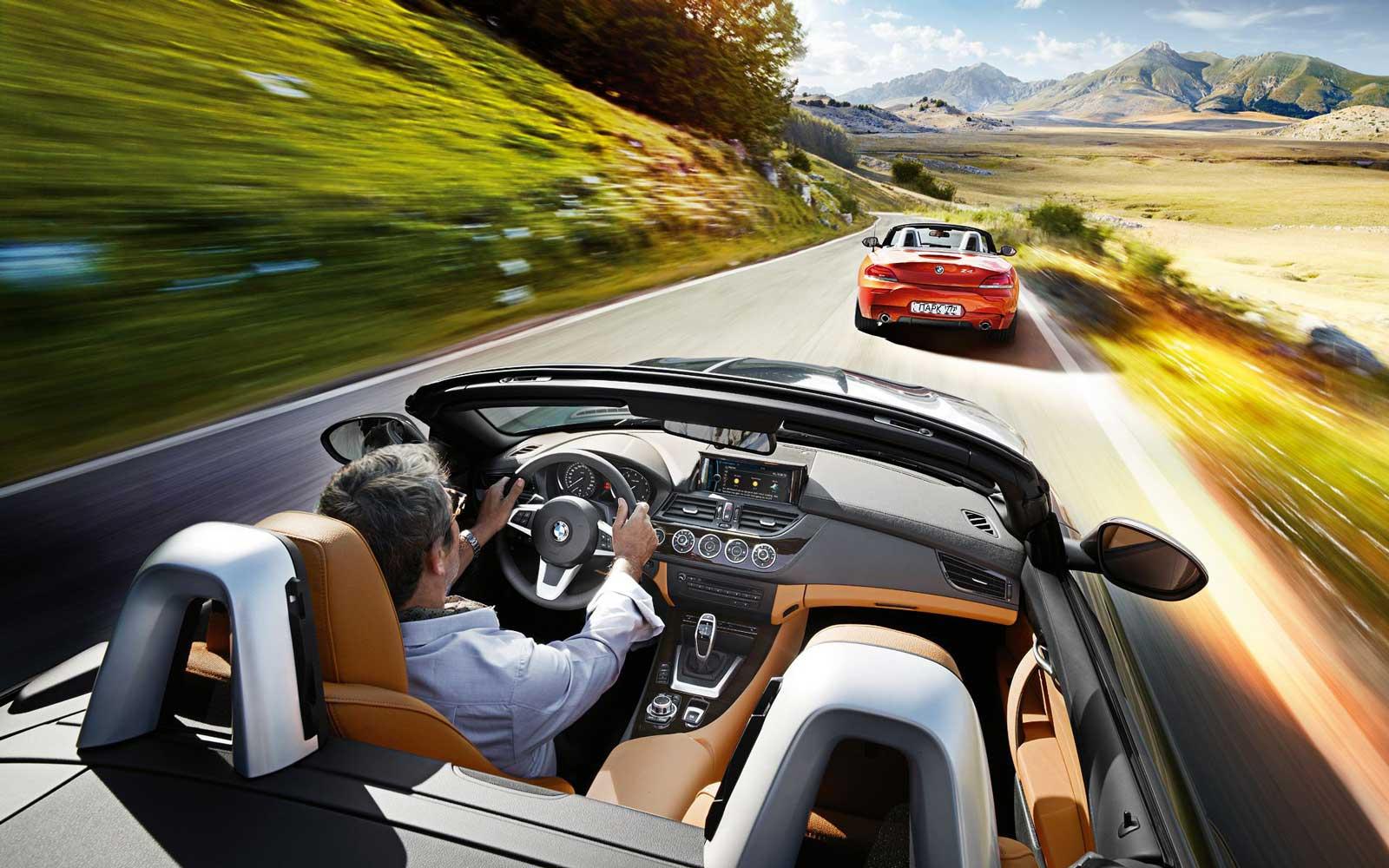 быстрая езда на машине картинки прикольные