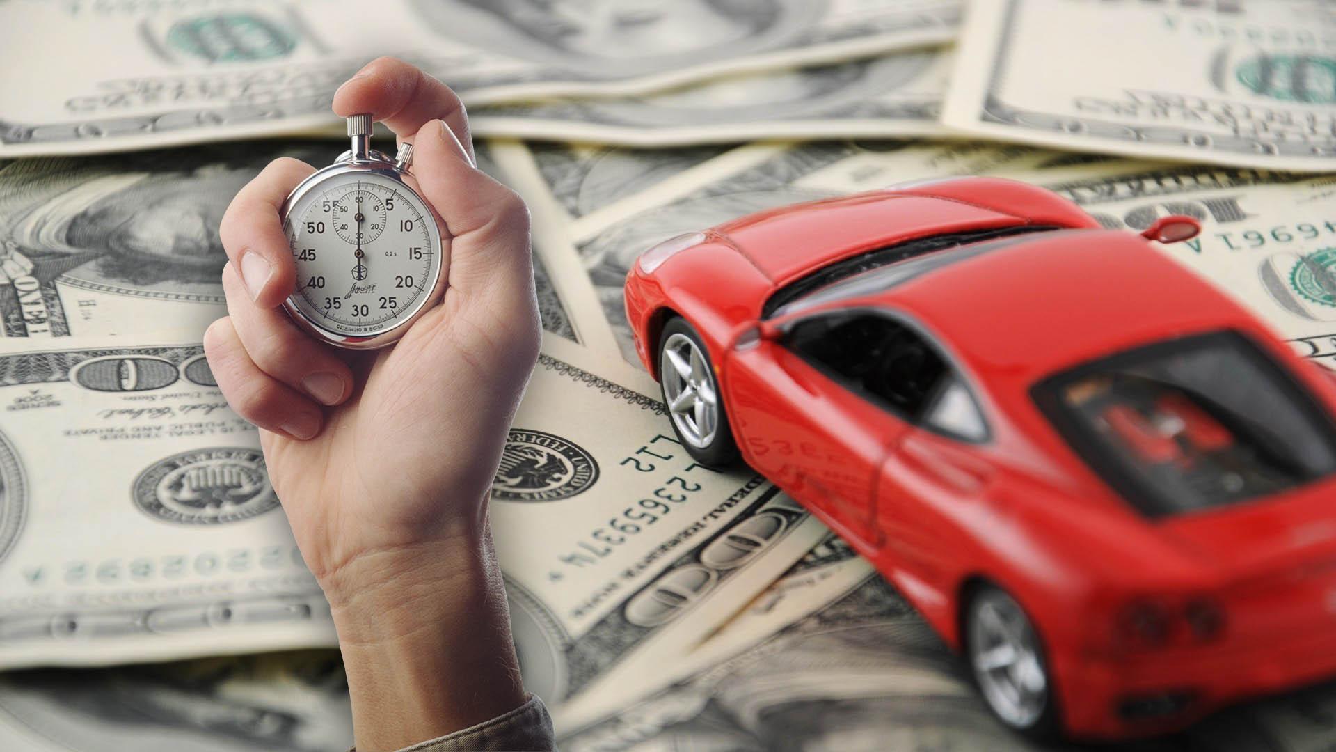 Час выкуп автомобилей за часа программиста 1с стоимость