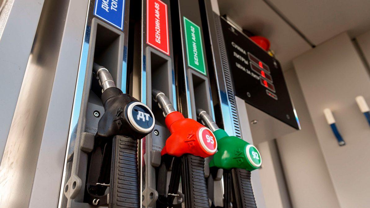 Возможность работы дизельного двигателя на синтетическом топливе